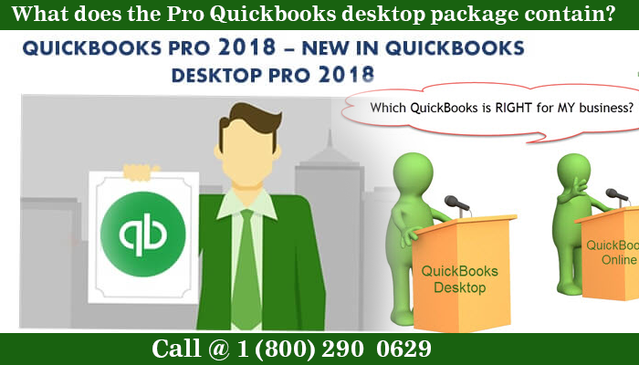 Intuit QuickBooks Support Archives - Intuit Remote Support