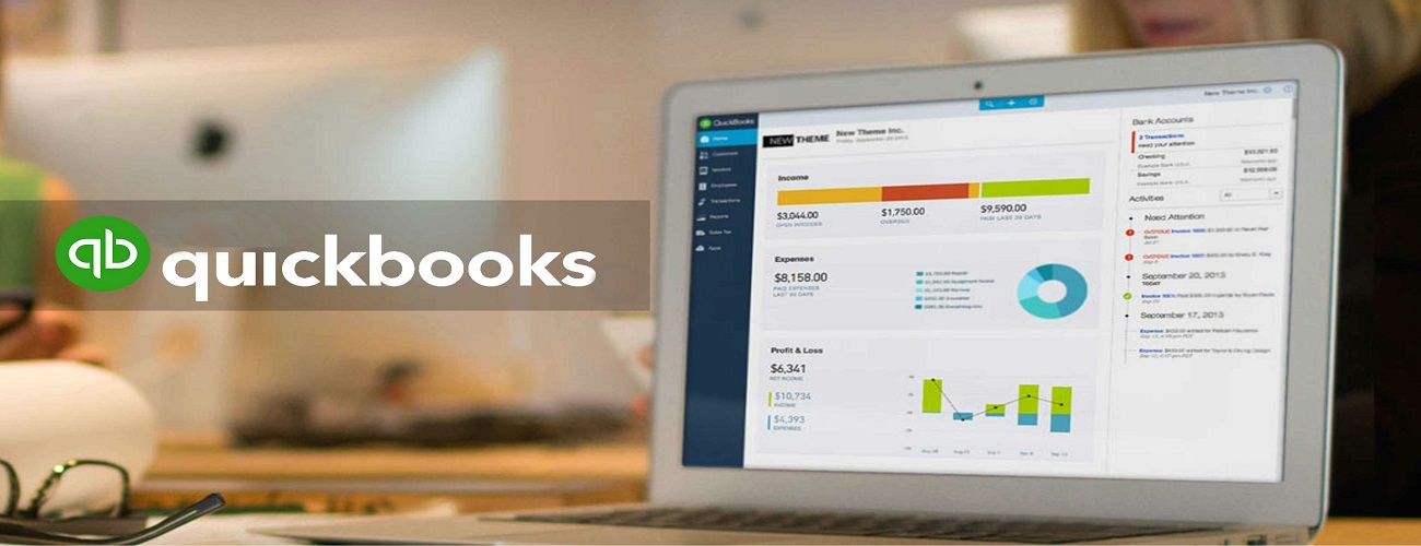 quickbooks support 2019
